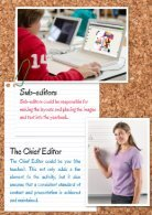 Yearbook Sample PDF - Page 7