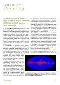 Nº 65 - Page 2