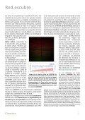 Nº 65 - Page 5