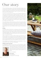 Sika_Affaire_brochureWEB_2015 - Page 2