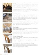 Sika_Affaire_brochureWEB_2015 - Page 4