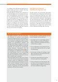 ExtErnE Evaluation von SchulEn - AQS - in Rheinland-Pfalz - Page 7