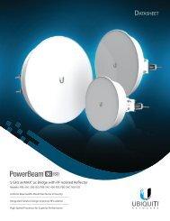 PowerBeam_ac_ISO_DS- Mstream.com.ua