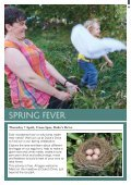 CANAL IN SALFORD spring Activities - Page 3