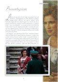 Luisa Spagnoli - Page 3