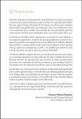 de los Palacios - Page 7