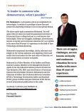 Interview With A Tyre Leader_PK Mohamed_Apollo Tyres - Page 3