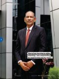 Interview With A Tyre Leader_PK Mohamed_Apollo Tyres - Page 4