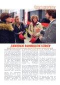 Infobrief der Europaabgeordneten Petra Kammerevert - Ausgabe: Januar 2016 Nr.1 - Seite 4
