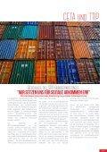 Infobrief der Europaabgeordneten Petra Kammerevert - Ausgabe: Januar 2016 Nr.1 - Seite 7