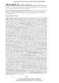 Elser in: Beckmann/Scholtz/Vollmer, Investment-Handbuch, Die Investitionsgesellschaften, Leseprobe - Seite 7