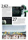 REPORT 2016 - Seite 3