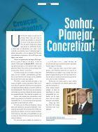 revista ACIF - janeiro 2015 - Page 5