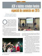 revista ACIF - janeiro 2015 - Page 6