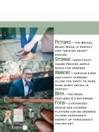 Bride & Groom - Page 6
