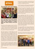 LMF Newsletter Edition 4 - Page 4