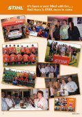 LMF Newsletter Edition 4 - Page 5