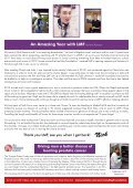 LMF Newsletter Edition 4 - Page 6
