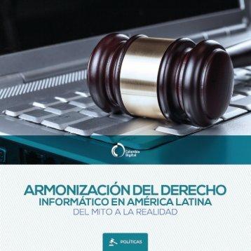 armonizacion_derecho_nformatico