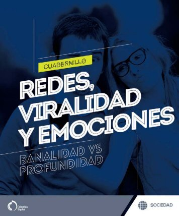 cuadernillo_redes_viralidad_y_emociones