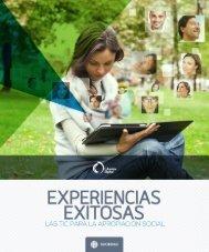 experiencias_exitosas_las_tic_para_la_apropiacion_social