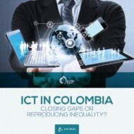 ict_in_colombia