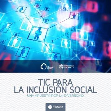 inclusion_social