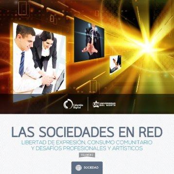 libertad_de_expresion_consumo_comunitario_y_desafios_profesionales