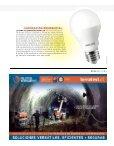 Luz eficiente - Page 4