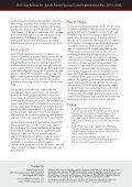 Brief - Page 6