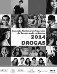 ENCODE_DROGAS_2014