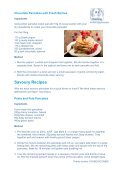 Headway Pancake Party - Page 7