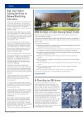 Roofing - Page 7