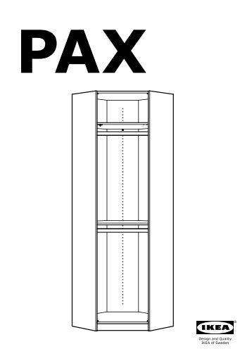 worksheet pts lines planes angles. Black Bedroom Furniture Sets. Home Design Ideas