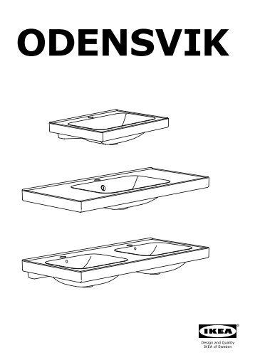 odensvik magazines. Black Bedroom Furniture Sets. Home Design Ideas