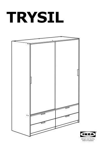 armoires individuelles et juxtaposables an 60 100 almatec. Black Bedroom Furniture Sets. Home Design Ideas