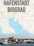 Kroatien :  Traumwohnung Traumland Sichere Investition   Nahe dem Meer, den Bergen, den Einkaufszentrum und der Altstadt!  - Seite 2