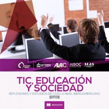 tic_educacion_y_sociedad_volumen2
