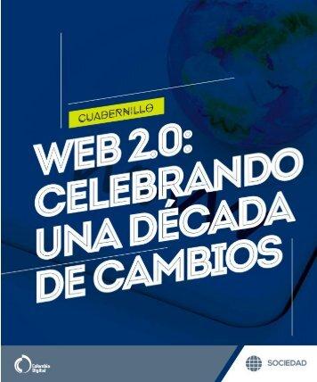 web_20_celebrando_una_decada_de_cambios