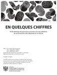 EN QUELQUES CHIFFRES - Page 2