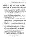 EN QUELQUES CHIFFRES - Page 4