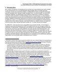 EN QUELQUES CHIFFRES - Page 7