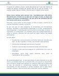 COACHING PARA TU ÉXITO EN EL 2016 - Page 4