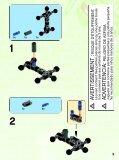 Lego BRUIZER - 44005 (2013) - Rocka XL BI 3022/32-65G-44005 V.39 - Page 5