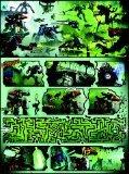 Lego BULK DRILL MACHINE - 44025 (2014) - FURNO JET MACHINE BI 3022/32-65G 44025 V29 - Page 2