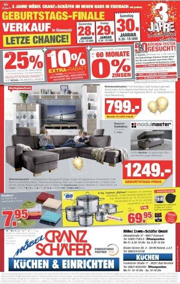 2015 11 041 aktuelle werbung. Black Bedroom Furniture Sets. Home Design Ideas