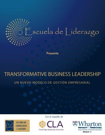 15% INCLUYE - Escuela de Liderazgo y Gestión.