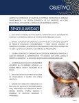 15% INCLUYE - Escuela de Liderazgo y Gestión. - Page 3