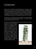 Lego The Leaning Tower of Pisa - 21015 (2013) - Robie™ House BI 3022/96+4-115+150G 21015 V.39 - Page 7