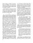united states government official indictment of the fascist regime in ... - Page 7